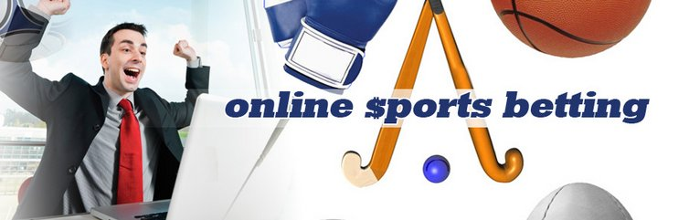 sports-betting-online-reviews