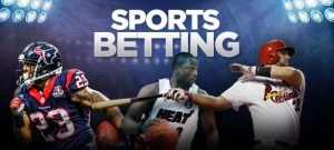 sports-betting-review